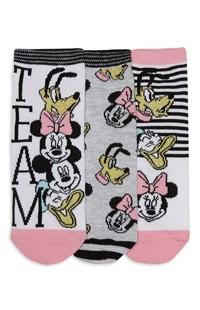 Disney Team Socks Primark