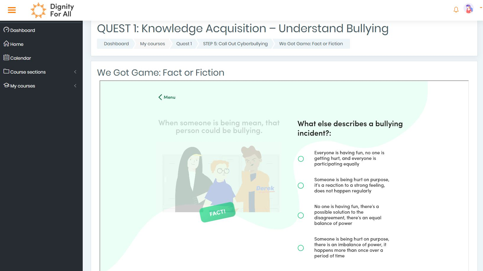 2019-05-24 13_08_37-Quest 1_ We Got Game_ Fact or Fiction