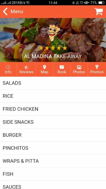 2019-06-08 19_00_18-Supedian.COM Food Delivery App – Apps on Google Play