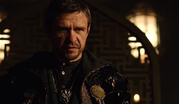 "Arrow Season 3, Episode 16, ""The Offer"" Review"