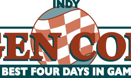 Gen Con, Gov. Pence, and the State of Inclusion in Geek Culture