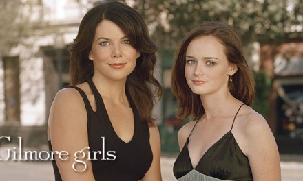 Best of Gilmore Girls: Lauren's Favorites