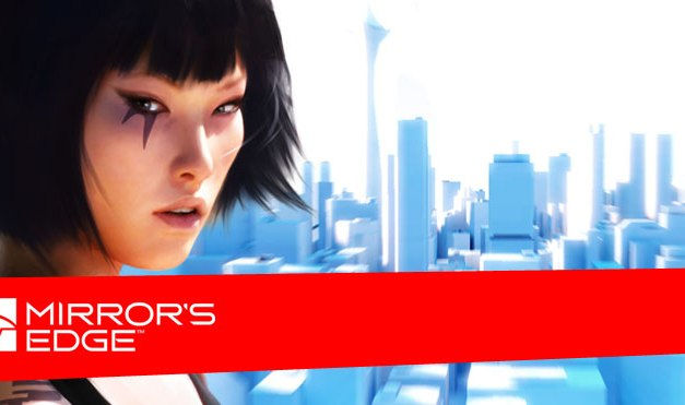 Women in Video Games Series: Mirror's Edge