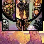C-3PO_Preview_3