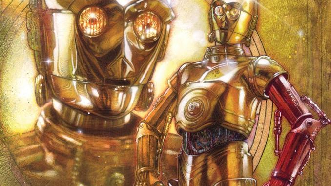 C-3PO_cover