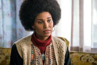 Women of Color in Good Girls Revolt
