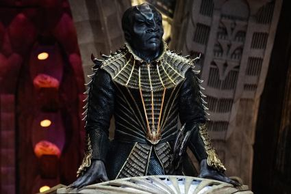 kol-klingon-star-trek-discovery