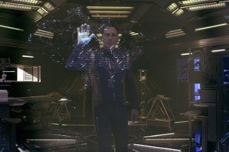 captain-lorca-research-star-trek-discovery