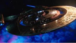 uss-discovery-ship-star-trek