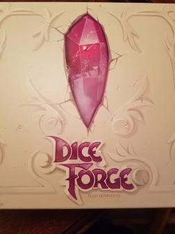 diceforge-main-box
