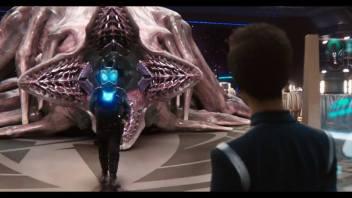 mudd-whale-star-trek-discovery