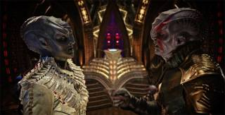 lrell-bridge-star-trek-discovery