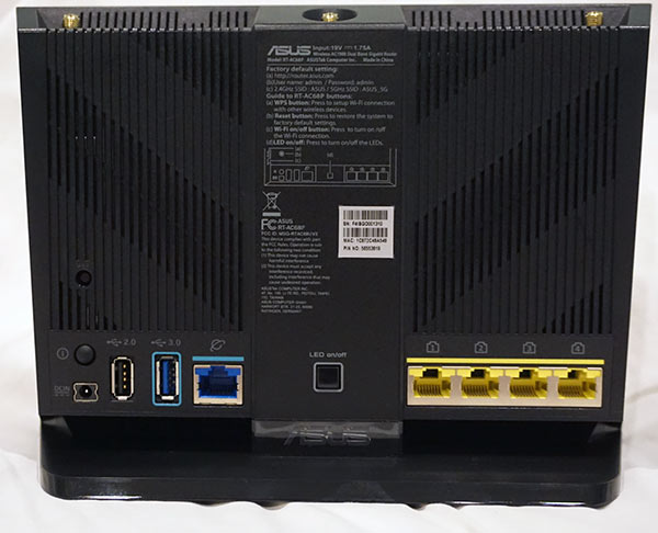 asus_rt_ac68p_router_back