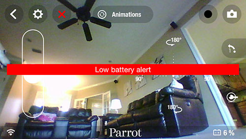 jumping_sumo_fpv_low_battery_alert