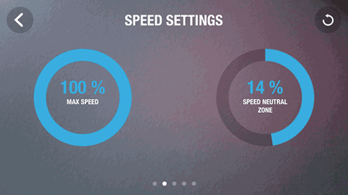 jumping_sumo_speed_settings