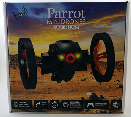 parrot_jumping_sumo_front_box