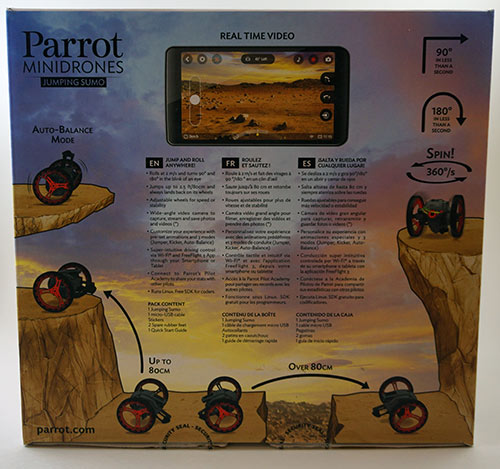 parrot_jumping_sumo_rear_box
