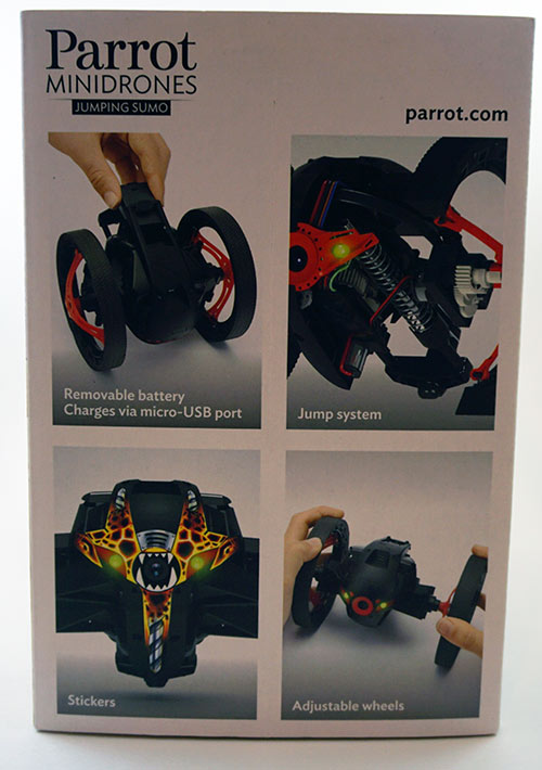 parrot_jumping_sumo_side_box