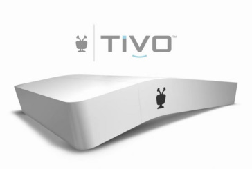 New TiVo Bolt 4K DVR Skips Entire Commercial Breaks!