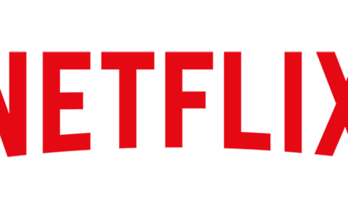 Netflix Re-encodes It's Video Library To Save Bandwidth