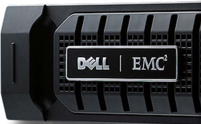 Billionaire Michael Dell To Purchase EMC for Record $67 Billion