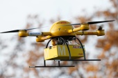 US Transportation Department To Require Drones Be Registered