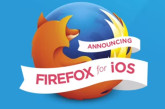 FireFox Mobile for iOS Is Here, But Is it Good?