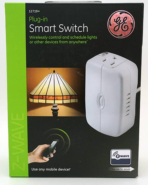 ge_plug-in_smart_z-wave_switch_front_box