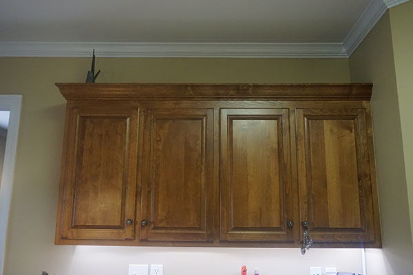 kitchen_cabinets_media_boxes