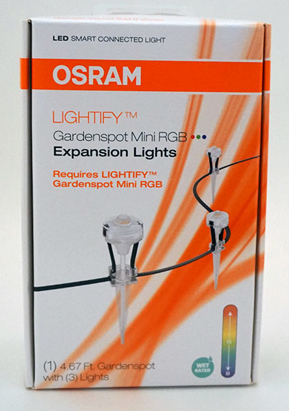 osram_gardenspot_lightify_front_box-addon