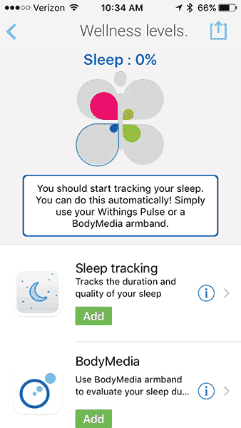 withings_scale_phone_pic4