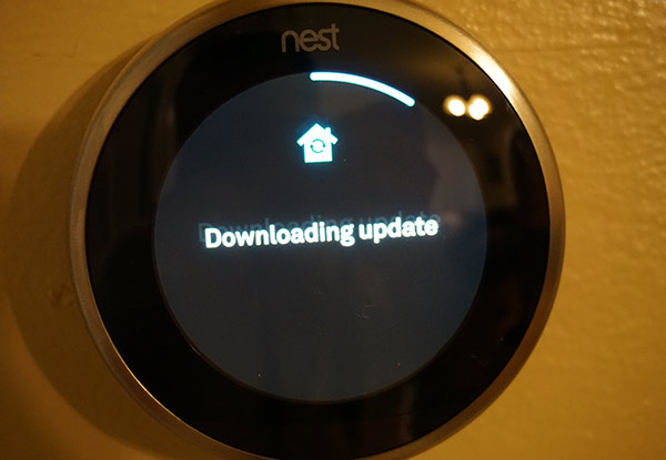 nest_smart_thermostat_download_update