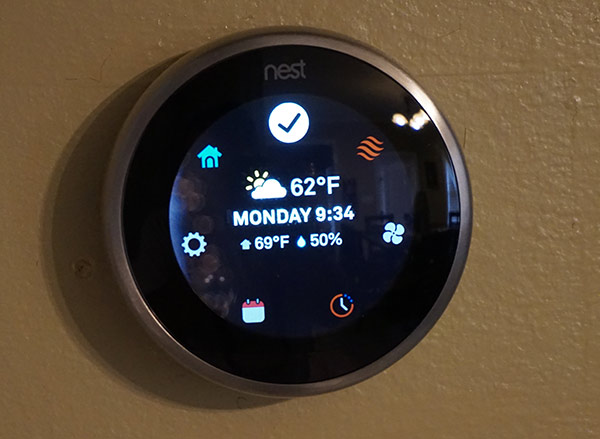 nest_weather_information_thermostat