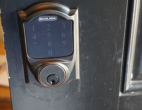 schlage_zwave_touchscreen_lock_11
