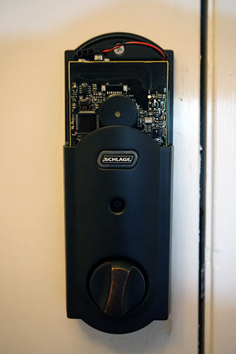 schlage_zwave_touchscreen_lock_6
