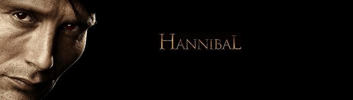 Hannibal Season 2: Review