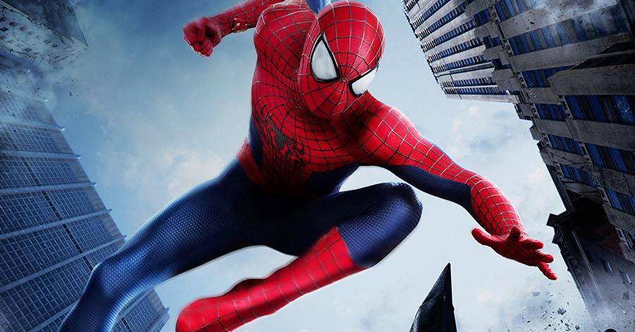 Spiderman 3 pushed back!