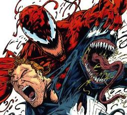 Spider-Man Female Movie Spin-Off & New Venom Title