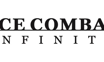 ACE COMBAT INFINITY REACHES A NEW MILESTONE!