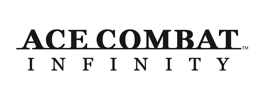 ACE COMBAT INFINITY REACHES A NEW MILESTONE!