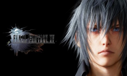 FINAL FANTASY XV Tokyo Game Show trailer now with English voiceover