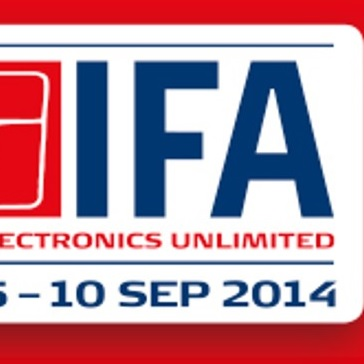 IFA 2014: The Smartwatches