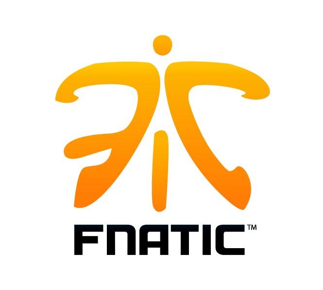 New FNATIC Skins
