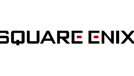 JUST CAUSE 3 UNVEILED BY SQUARE ENIX & AVALANCHE STUDIOS