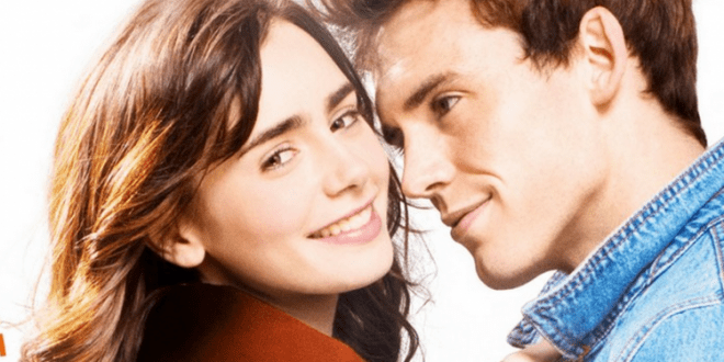 Review: Love, Rosie