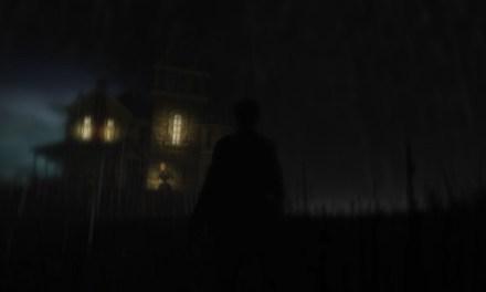 10 Scariest Indie Horror Games