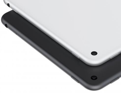 Nokia N1 Android Tablet Announcement