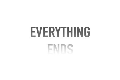 Marvel Teasers End… Everything Ends!