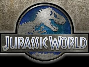 Jurassic World First Official Trailer