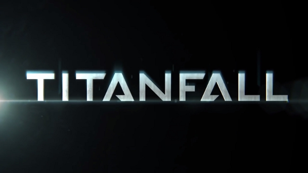 Titanfall; Unfinished Game, Or The Gift That Keeps On Giving?